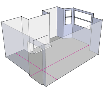 room_measuring