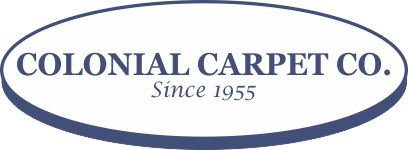 Colonial Carpet Co